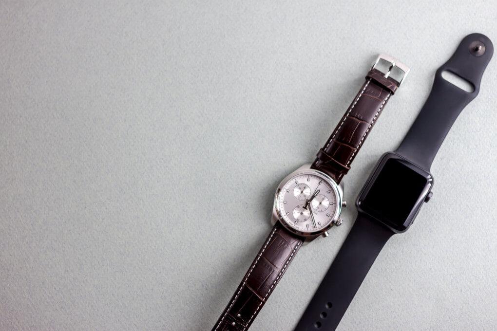 zegarki-na-spotkanie