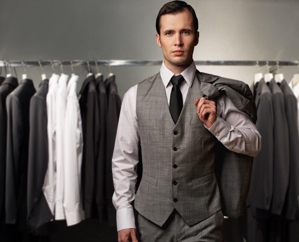 ubrania-meskie-z-wiskozy
